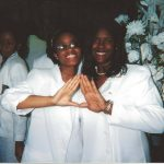DeltaSigmaTheta all my life