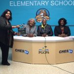capitol heights elementary