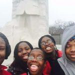 mlk at MLK